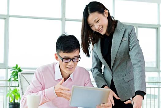 教网课哪个平台好 如何选择专业靠谱的平台