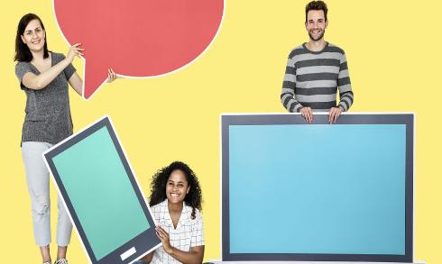 网课软件哪个更好 有哪些免费的软件
