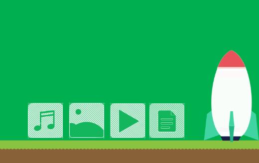 微课堂制作方法 微课堂如何制作