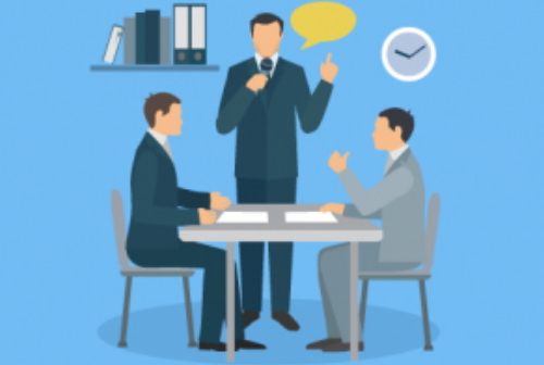 企业在线培训平台排名 哪个会更好点