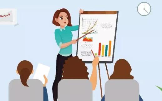 企业培训平台推荐 有哪些特色模块让你着迷