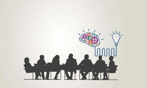 企业线上培训平台有哪些 新时代的选择