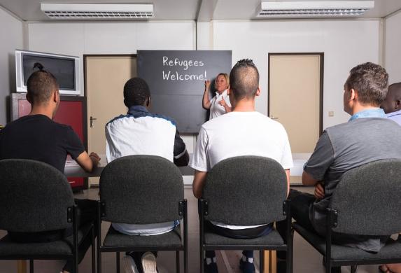 企业培训解决方案有哪些?怎么做好企业培训