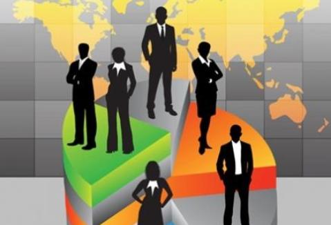 企业内训培训的重要性 企业内训方案作用有哪些