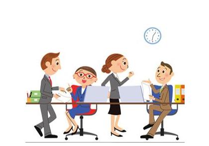 企业培训师如何轻松应对学员提问