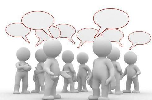 企业培训需求有哪些 企业培训需求分析的内容