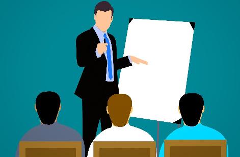 企业培训体系的搭建包括哪些内容?6大关键步骤