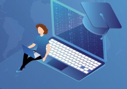 如何对员工进行在线培训?在线培训系统适合您