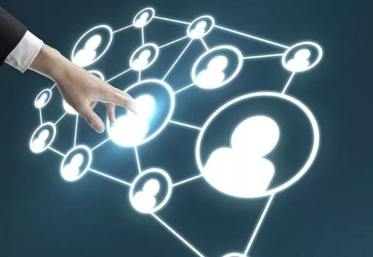 在线培训系统如何助力企业培训发展