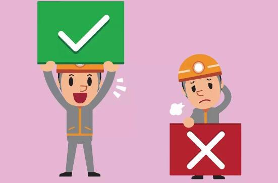 企业员工培训计划方案怎么做?如何做到最佳