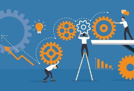 企业内训的内容有哪些?企业内训平台的优劣