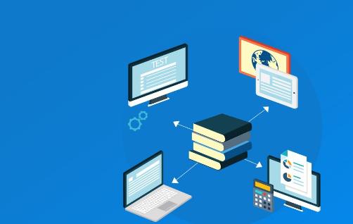企业在线考试系统如何为企业赋能