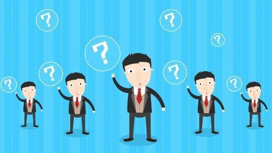 企业培训会出现哪些常见问题