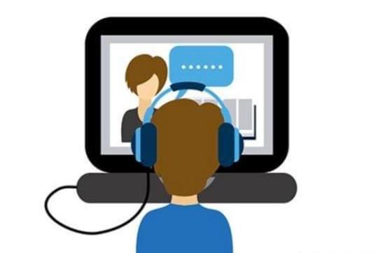 直播课程系统助力解决教育难题