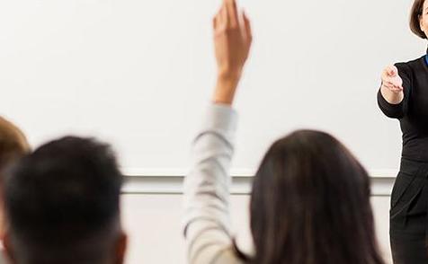 企业定期培训组织难怎么办?试试在线培训系统吧