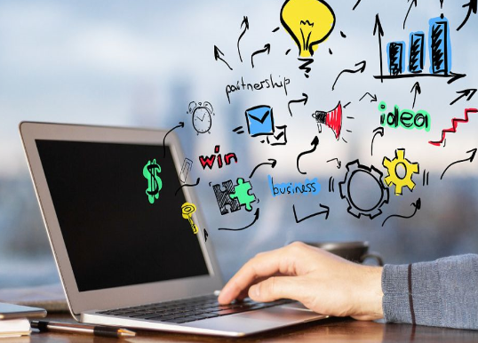 e-learning在线学习系统如何升级企业培训