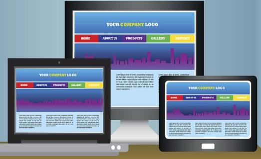 企业在线培训系统哪个好?操作简单又稳定