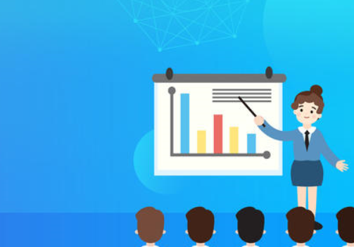 企业内训的在线培训系统哪个好
