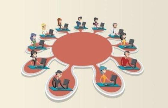 在线培训系统和局域网培训系统的区别是什么