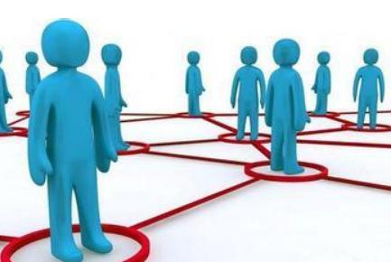 企业员工太分散,搭建在线培训系统适用吗