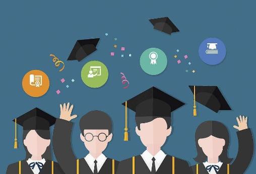 在线网校搭建的必备是在线教育培训系统