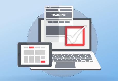 远程培训系统为什么值得搭建