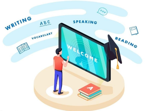 在线互动教学软件有哪些是常见的