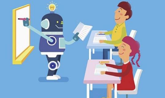 在线教育直播培训软件解决方案