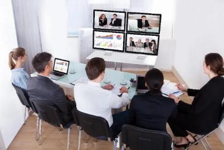 在线培训考试学习系统解决方案
