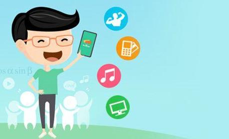 在线网校系统哪个好?专业在线教育授课网络平台