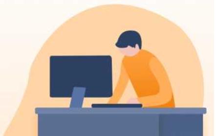 在线教育付费平台哪个好?网上学堂系统的优势