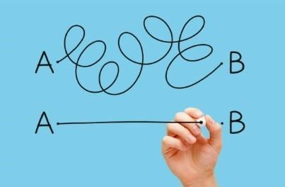 在线录播课程系统平台怎么选
