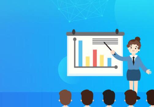 企业用微信群上课有哪些方式