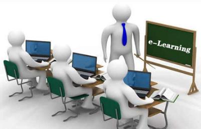 在线企业培训平台有哪些优势