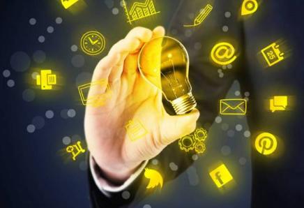 企业e-learning平台要如何正确运营维护好