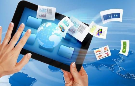 在线教育直播软件app收费标准是多少