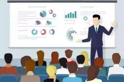 在线教育培训平台前景为什么如此广阔