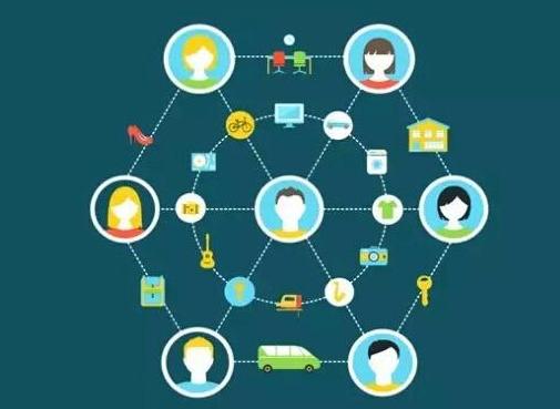 在线培训平台的建设方案有哪些