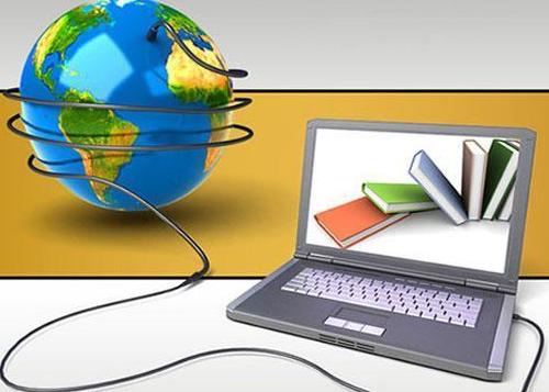 在线教育教学应该选哪些在线授课平台