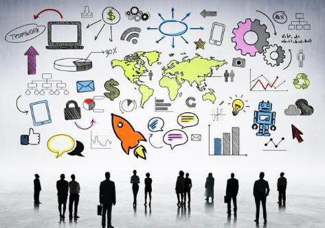企业员工培训解决方案有哪些