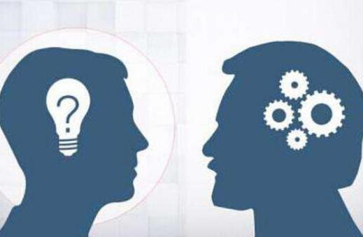 企业教育培训软件对企业重要吗