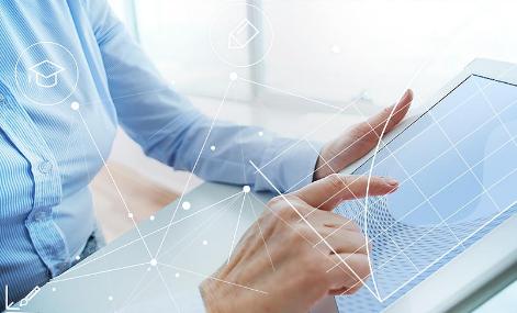 企业在线企业培训平台如何保证培训效果