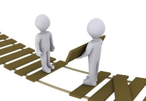 企业培训平台学习互动应用包括什么