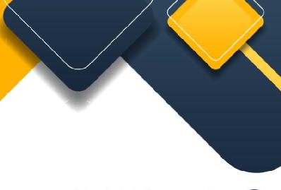 在线考试系统的功能应用规划设计