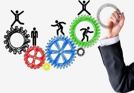 企业内训平台选择经验分享