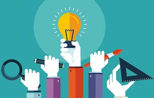 企业培训平台技术趋势