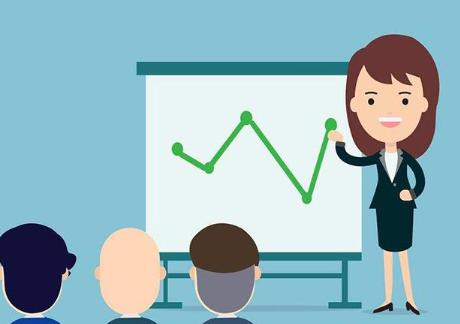做好企业培训工作的方法