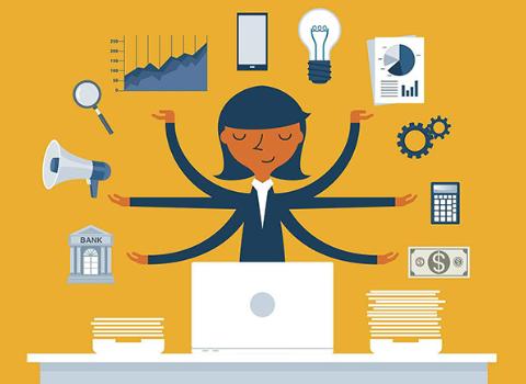 传统企业员工内训的痛点有哪些