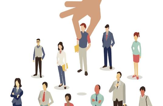 企业人才培养措施和方法 如何规划人才晋级阶梯