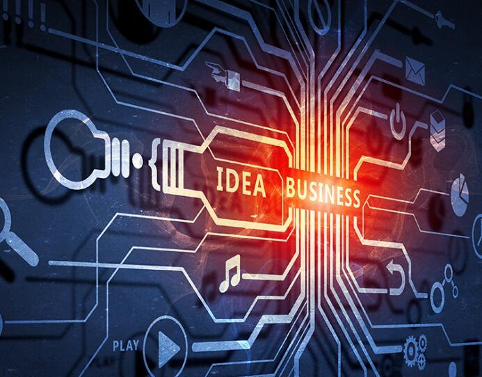 深圳市光台电子有限公司与学友软件签订在线学习平台项目战略合作协议